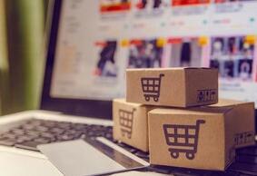 Instamojo进军电子商务领域 目标是在年底前为10万个DTC品牌提供动力