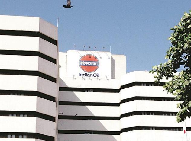 印度石油公司将在古吉拉特邦炼油厂扩建和石化项目上投资2400亿卢比