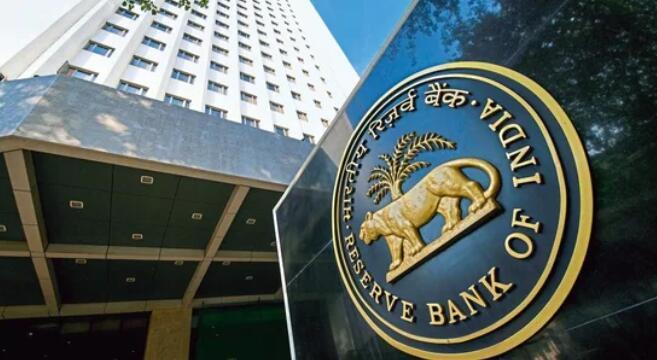 印度储备银行可能在周五维持基准利率