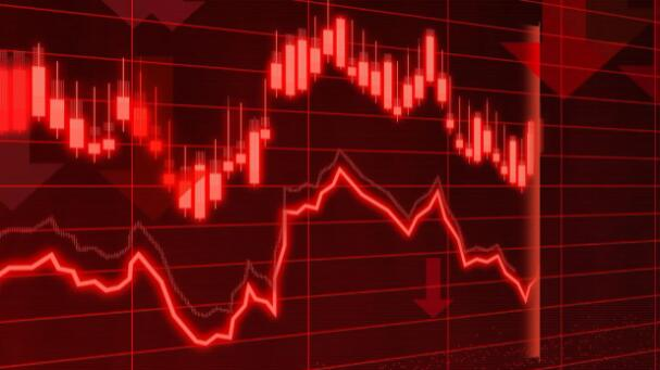 KPower在活跃交易中下跌8%