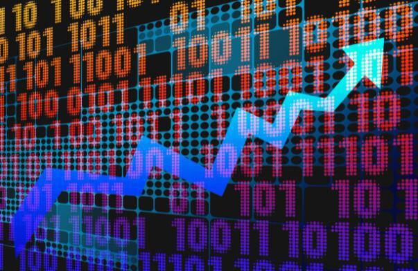 Powerwell控股签约消息传出后上涨4.3%