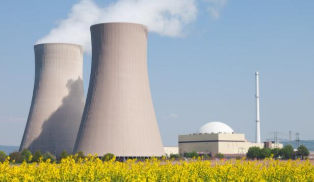 新的铀ETF和日本对核能的新兴趣为这三家公司提供了动力