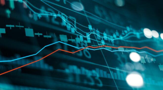 加密货币今天飙升 上涨反映了股市的反弹