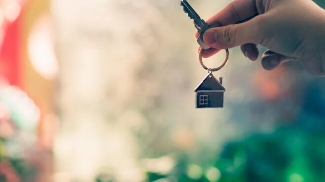抵押贷款批准和提取继续上升