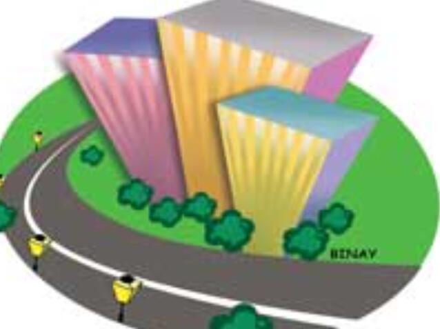 阿维尼亚将投资83.7亿卢比在泰米尔纳德邦建设工业园区