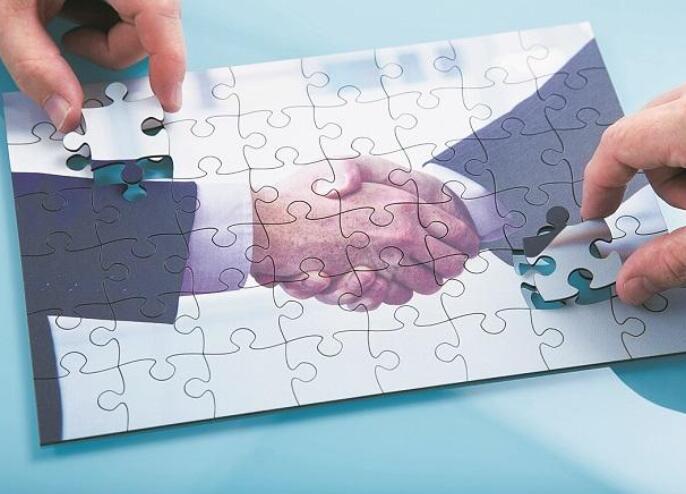 Cashify收购UniShop以增强印度各地的移动零售商的能力