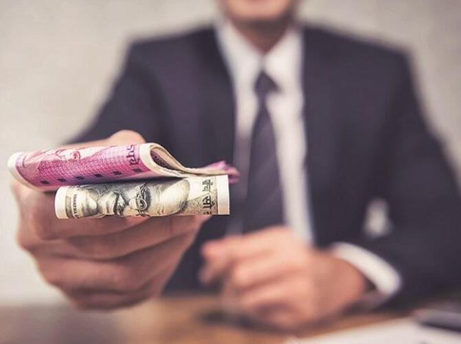 Trifecta资本宣布首次关闭后期风险投资基金