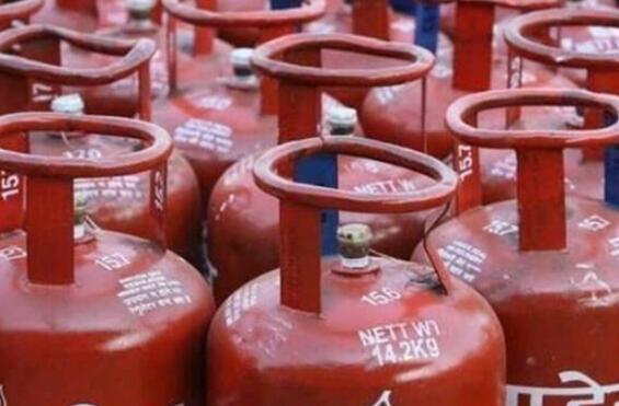 液化石油气占农村家庭月支出近10%
