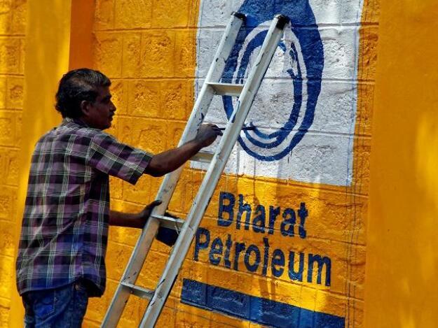 全球石油巨头可能会加入竞购巴拉特石油公司