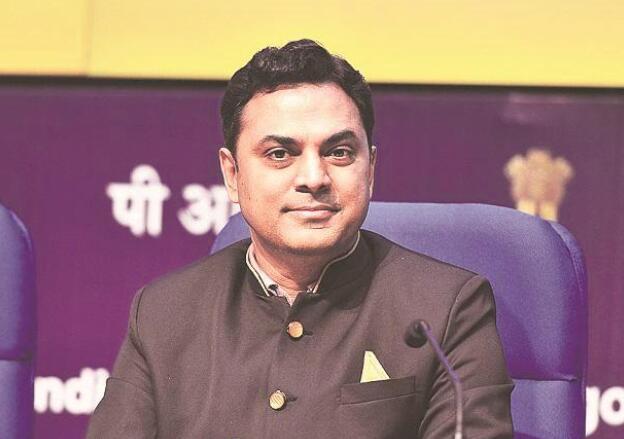 印度首席经济顾问表示IBC实施后企业债务人的封建制度消失了