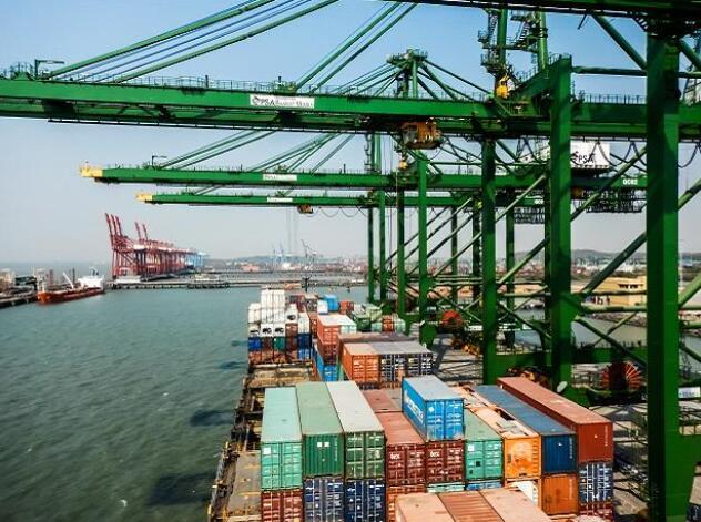 印度和澳大利亚的目标是在12月之前宣布早期收获贸易协议