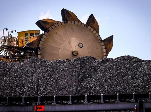 印度中心对有超过15天缓冲的工厂的煤炭库存进行监管