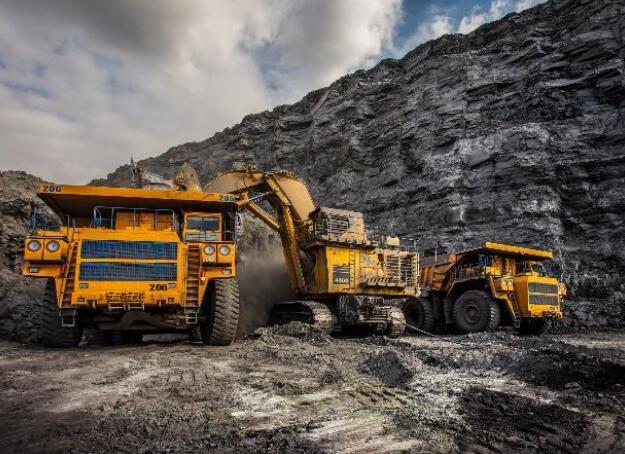 印度电力部表示向发电厂供应煤炭的规定将释放17.7万吨