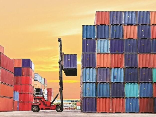 据印度出口商称拟与阿联酋签署自由贸易协定以促进珠宝和工程出口
