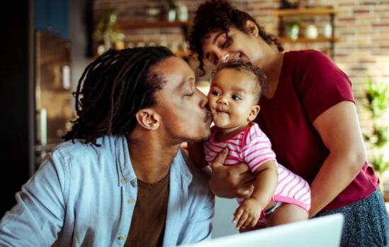 人们普遍支持延长儿童税收抵免但可能存在一些问题