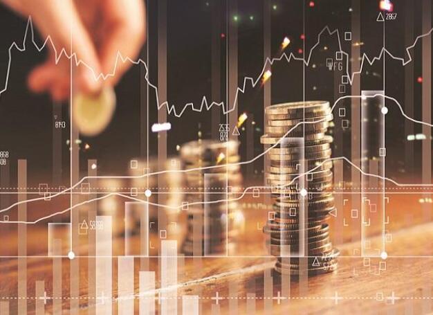 由于董事会批准以每股1200卢比的价格回购 Goldiam国际股价飙升17%