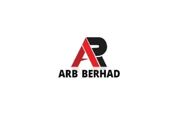 ARB为虚拟公司会议推出WeMeet