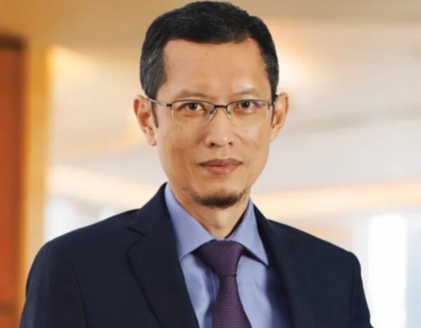 马拉科夫与马来西亚天然气成立合资公司 为热电厂提供运维服务
