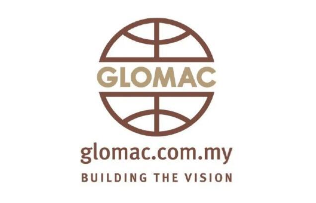 Glomac首席运营官表示房地产需求与大流行前相比没有变化