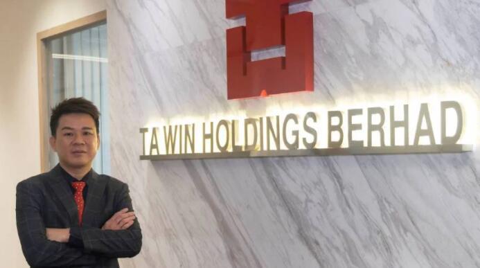塔温聘请马来西亚原子能机构帮助建设新核电站