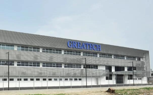 Greatech将在第四季度获得3亿至4亿令吉的新订单?